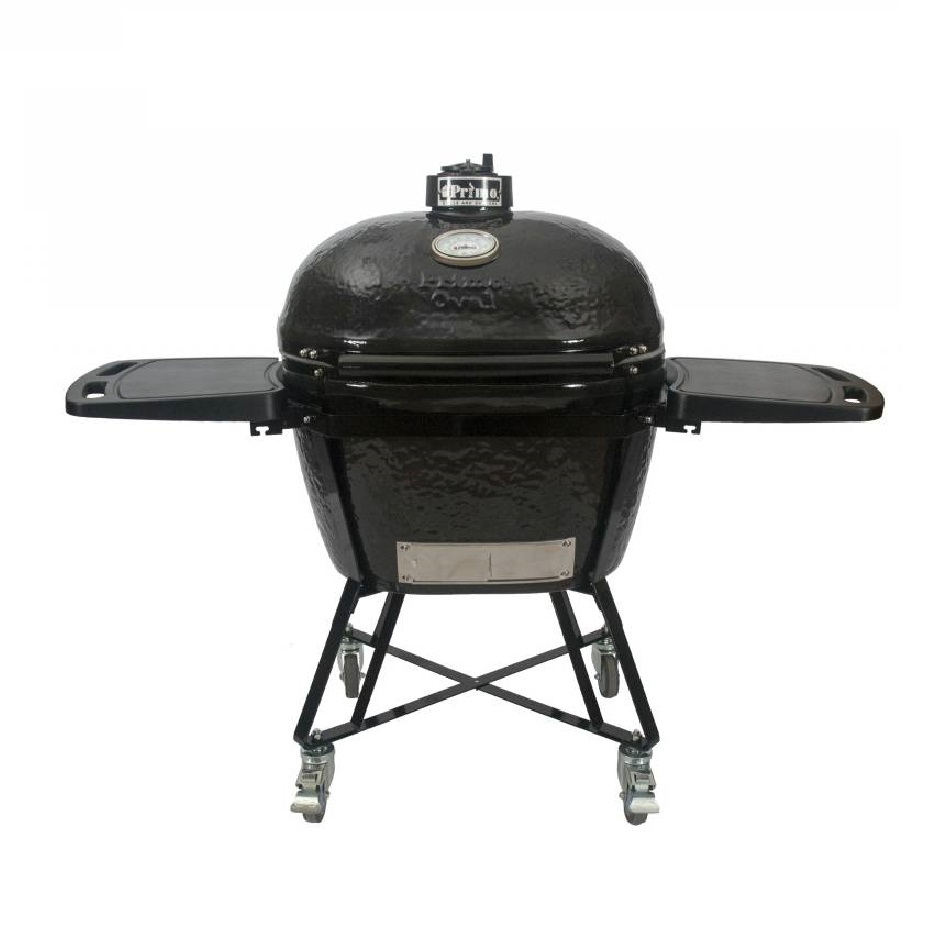 Primo Grill All-in-One