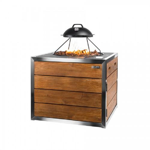 Cocoon-tafel-grillplaat_1_Happy-Cocooning_Bydnd_L.jpg