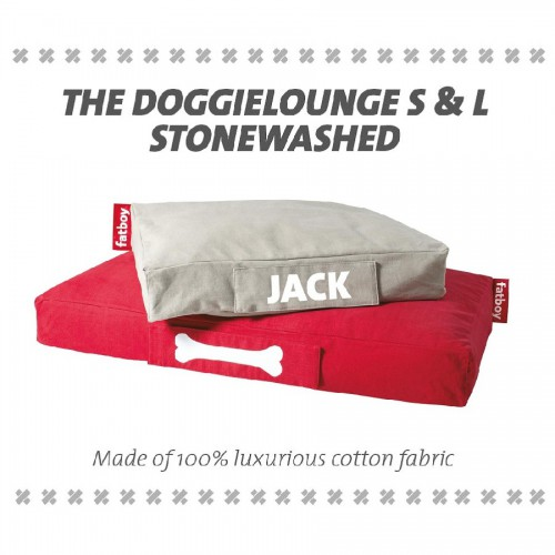 Doggielounge-limegreen-Stonewashed-Large-bydnd-fatboy-L.jpg