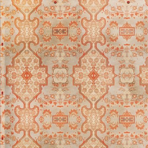 NonFlyingCarpet-Small-persian-orange-bydnd-fatboy-L.jpg