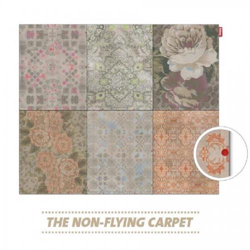 NonFlyingCarpet-Small-persian-lime-bydnd-fatboy-L.jpg