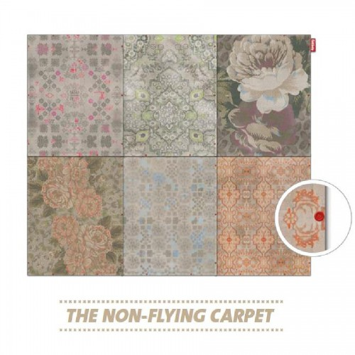 NonFlyingCarpet-Small-persian-orange-bydnd-fatboy-L.jpg