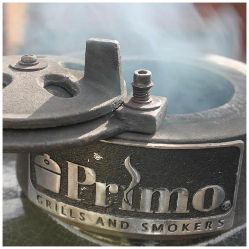 Primo_Grill_1_Kamado_bydnd_L.jpg