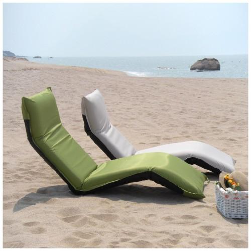 TJILLZ_Beach-Lounger_Light-Grey_1_opvouwbaar_strand_ligbed_lichtgrijs_L.jpg