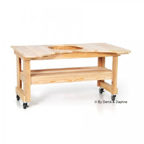 cypress-tafel-ovaal-XL-bydnd-gr.jpg