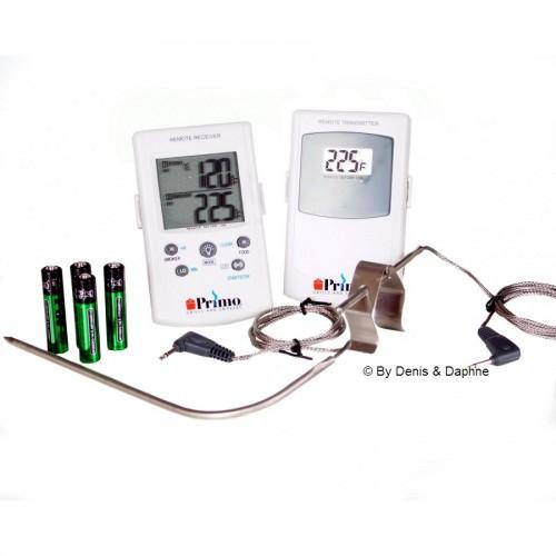 digitale-thermometer-bydnd-primo-gr - kopie.jpg