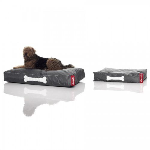 Doggielounge-Small-limegreen-Stonewashed-bydnd-fatboy-L.jpg