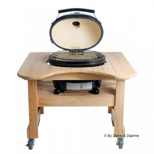 tafel-jr-cypres-bydnd-gr.jpg