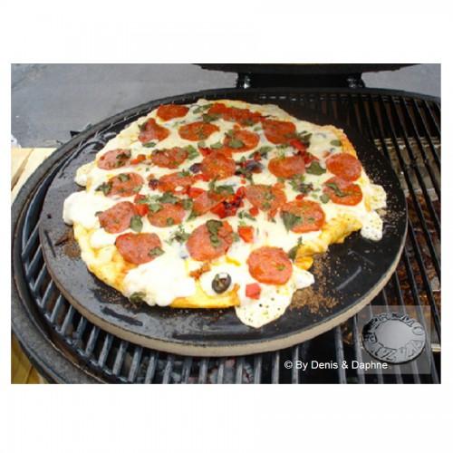 pizza-baksteen-primo-bydnd-gr.jpg