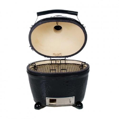 Primo_grill_1_oval_Jr_junior_Bydnd_keramische_houtskool_barbecue_L.jpg