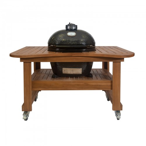 Primo Grill Oval-Large 300