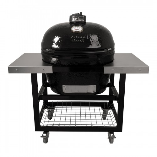 Primo Grill Oval-XL 400