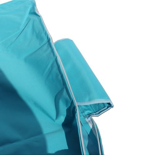 TJILLZ Floatz Drijfkussen Aqua-Blue