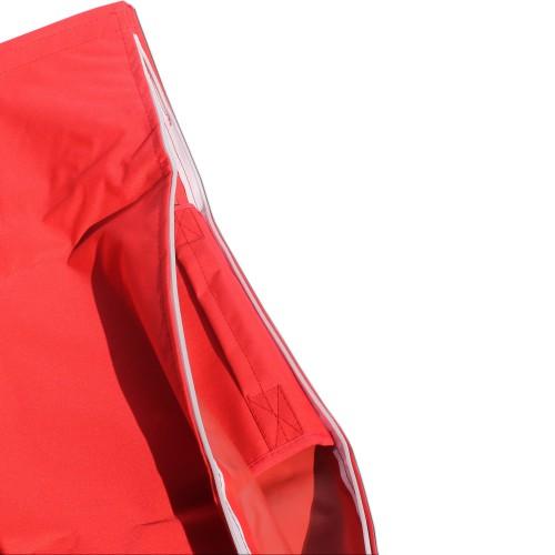 TJILLZ Floatz Drijfkussen Red