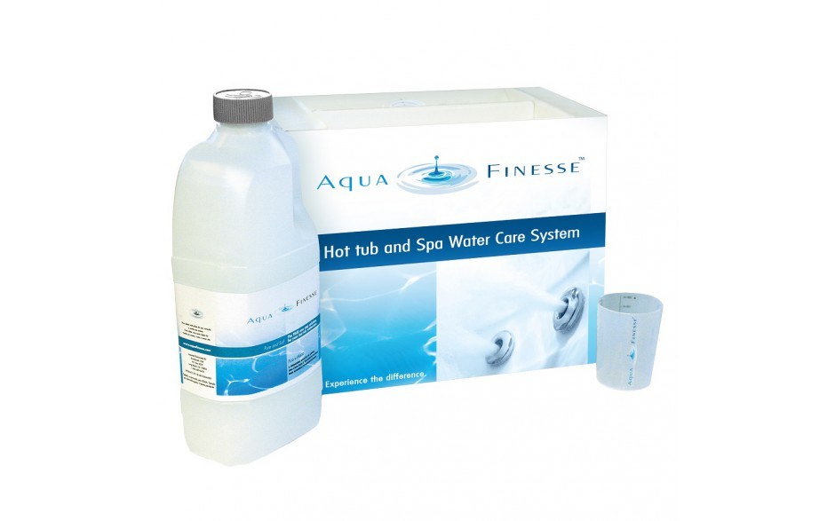 AquqFinesse_hot_tub_and_spa_water_care_sytem_Bydnd-L.jpg