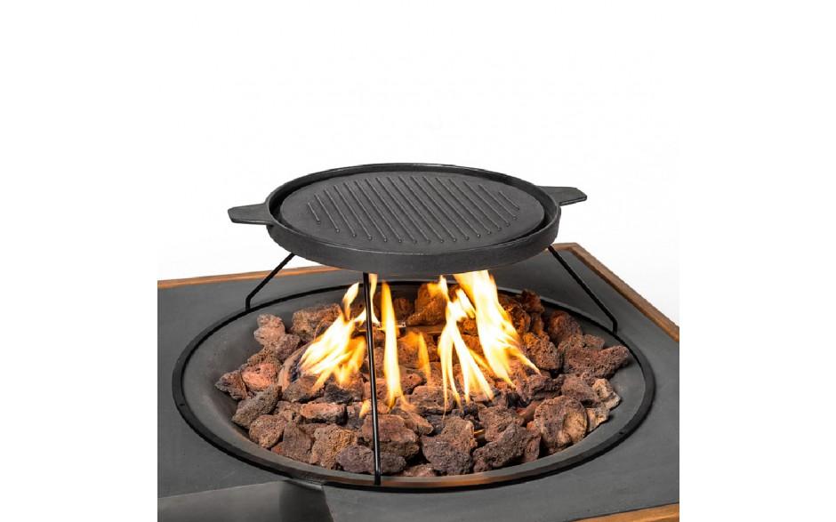 Cocoon-tafel-grillplaat_2_Happy-Cocooning_Bydnd_L.jpg