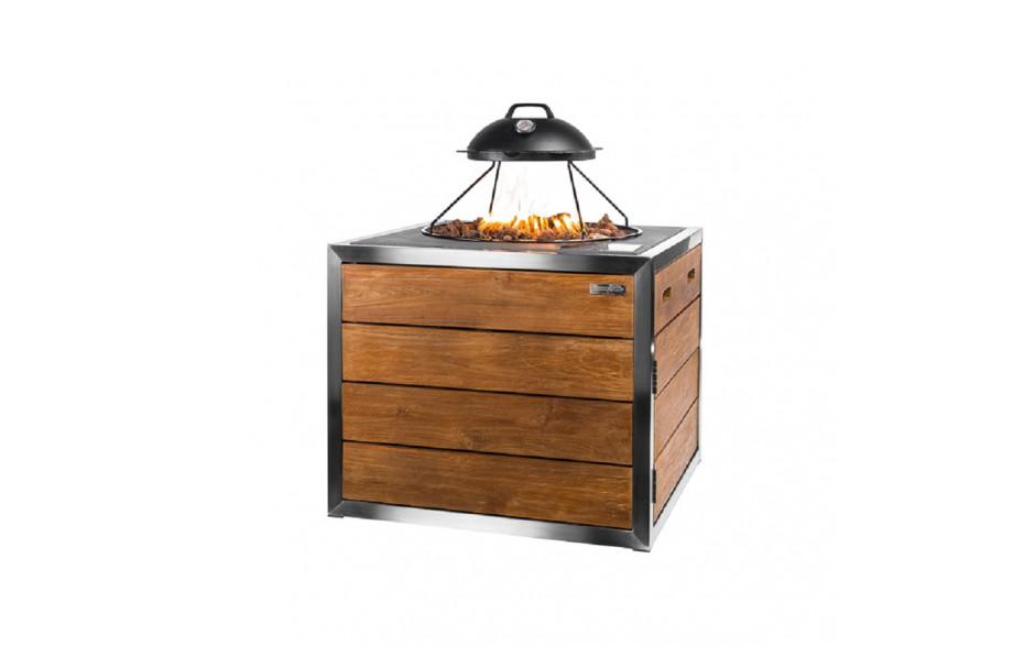 Cocoon-tafel-grillplaat_3_Happy-Cocooning_Bydnd_L.jpg