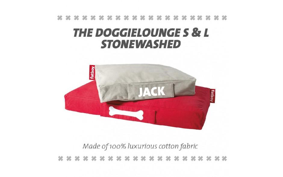 Doggielounge-demo-duo-stonewashed-bydnd-fatboy-L.jpg