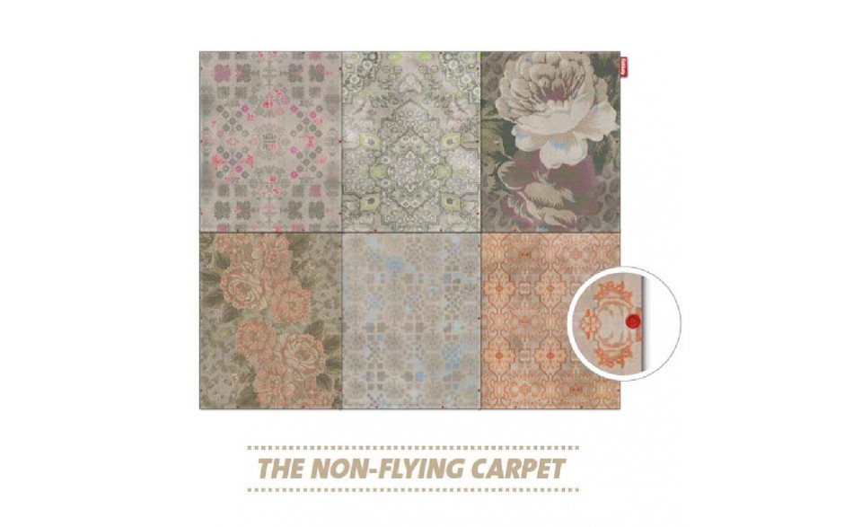 NonFlyingCarpet-puzzle-bydnd-L.jpg