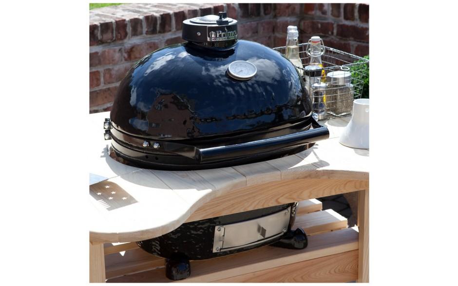 Primo_grill_2_oval_Jr_junior_Bydnd_keramische_houtskool_barbecue_L.jpg