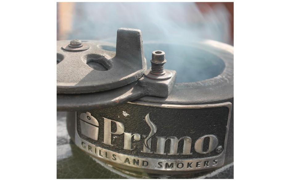 Primo_grill_3_oval_Jr_junior_Bydnd_keramische_houtskool_barbecue_L.jpg