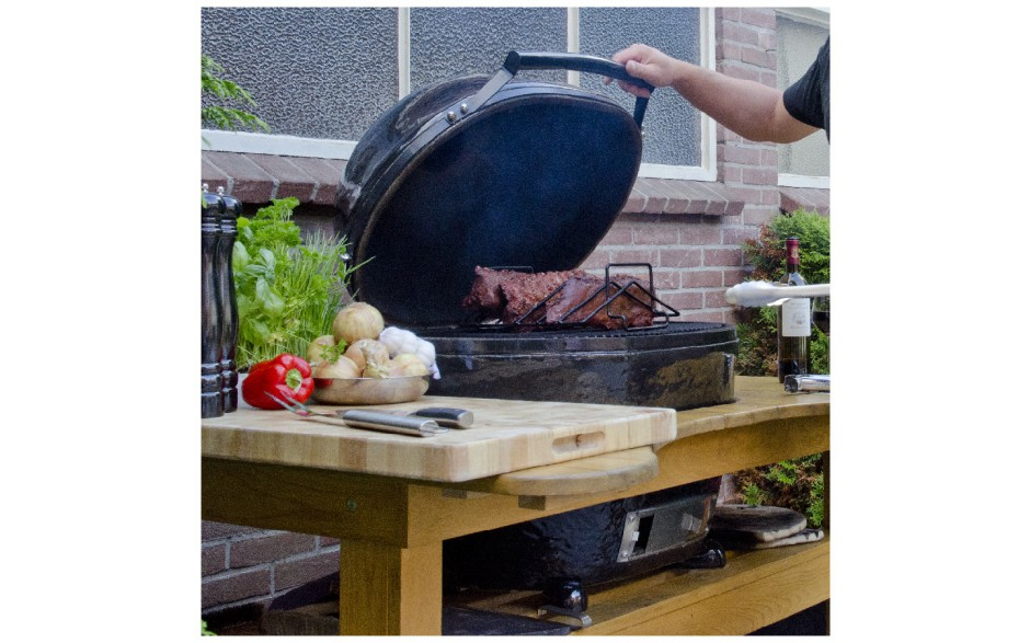 Primo_grill_3_oval_XL_400_Bydnd_keramische_houtskool_barbecue_L.jpg