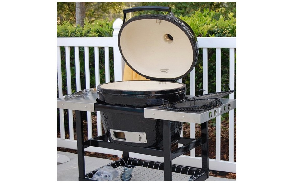 Primo_grill_4_oval_LG_Large_300_bydnd_keramische_houtskool_barbecue_L.jpg