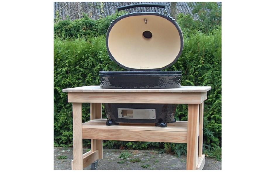 Primo_grill_5_oval_Jr_junior_Bydnd_keramische_houtskool_barbecue_L.jpg