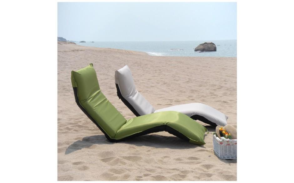 TJILLZ_Beach-Lounger_opvouwbaar_strandligbed_strandstoel_met_draagtas_Bydnd_L.jpg