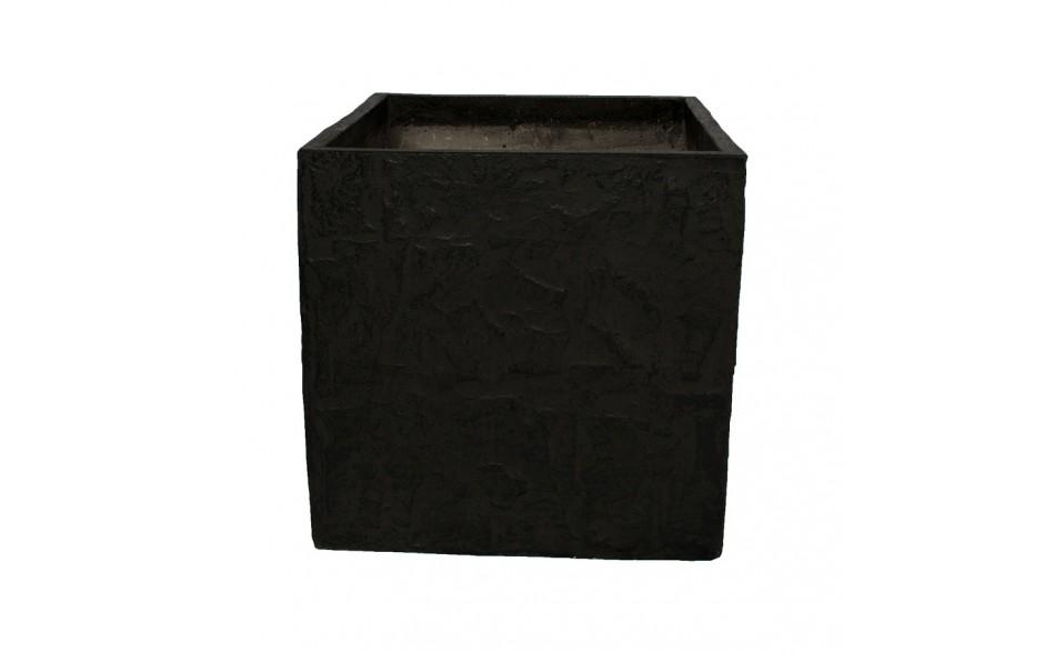 bloembak-XL-vierkant-bydnd-gr.jpg