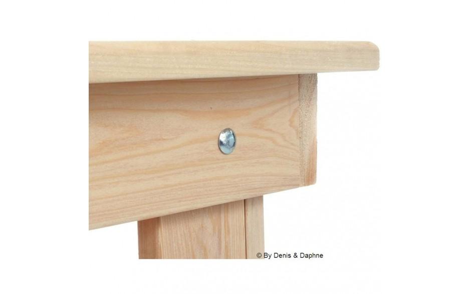 cypress-tafel-detail-bydnd-gr.jpg