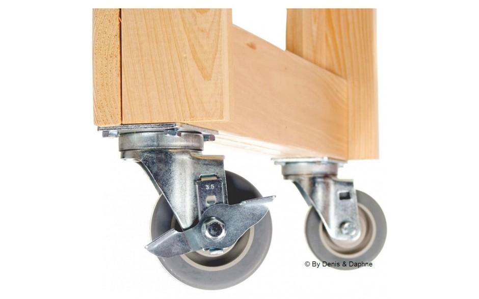 cypress-tafel-wiel-bydnd-gr.jpg