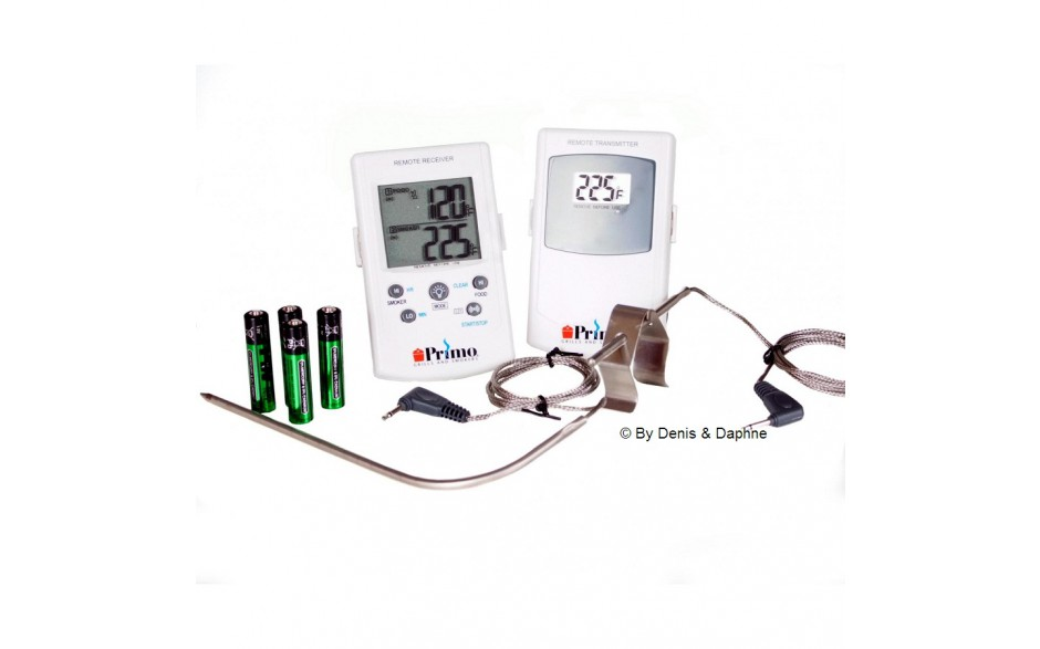 digitale-primo-thermometer-bydnd-gr - kopie.jpg
