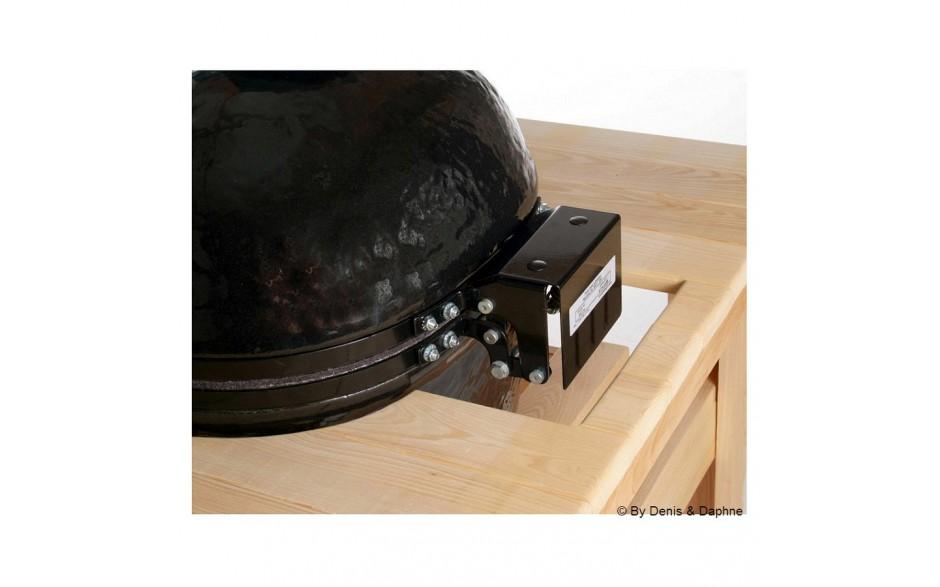 jr-cypres-tafel-bydnd-gr.jpg