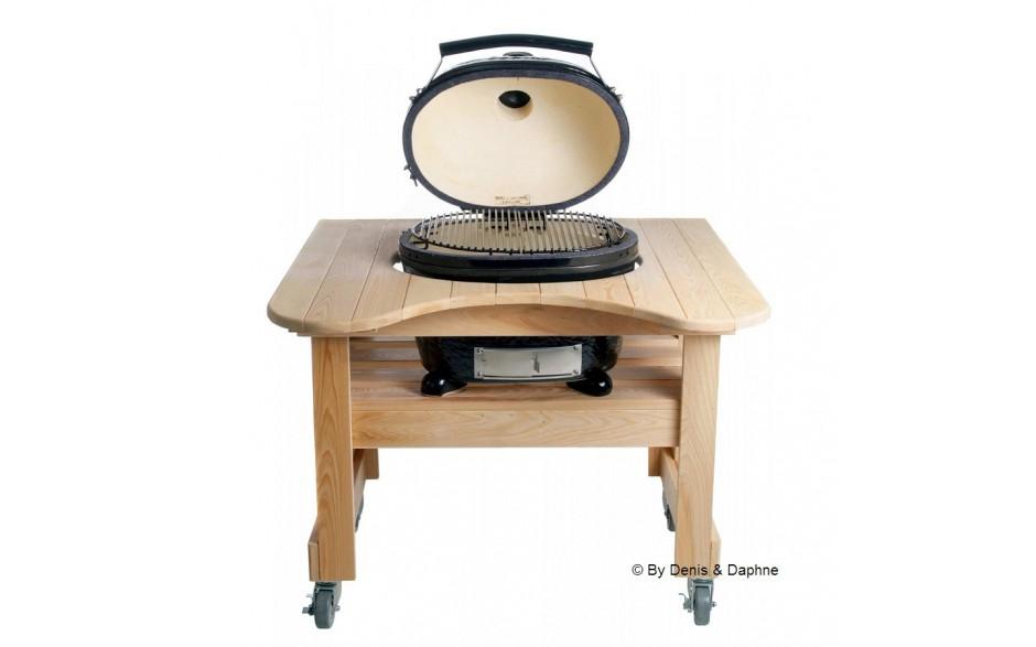 junior-cypres-tafel-bydnd-gr.jpg
