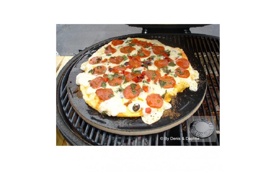 pizza-baksteen-demo-primo-bydnd-gr.jpg