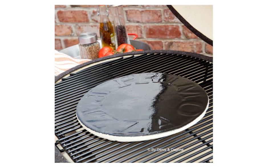 pizza-keramischesteen-primo-bydnd-gr.jpg