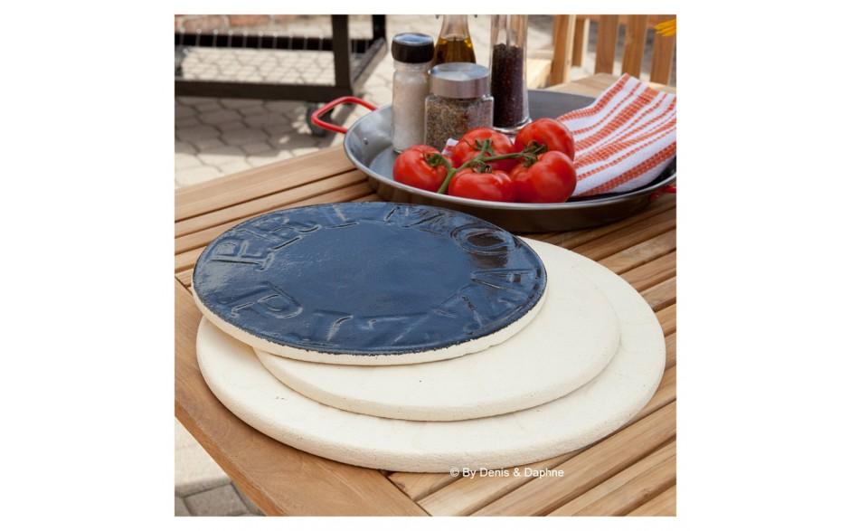 pizzasteen-keramisch-primo-bydnd-gr.jpg