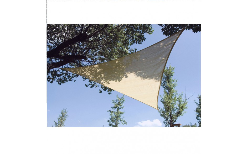shade_sail_driehoek gr.jpg
