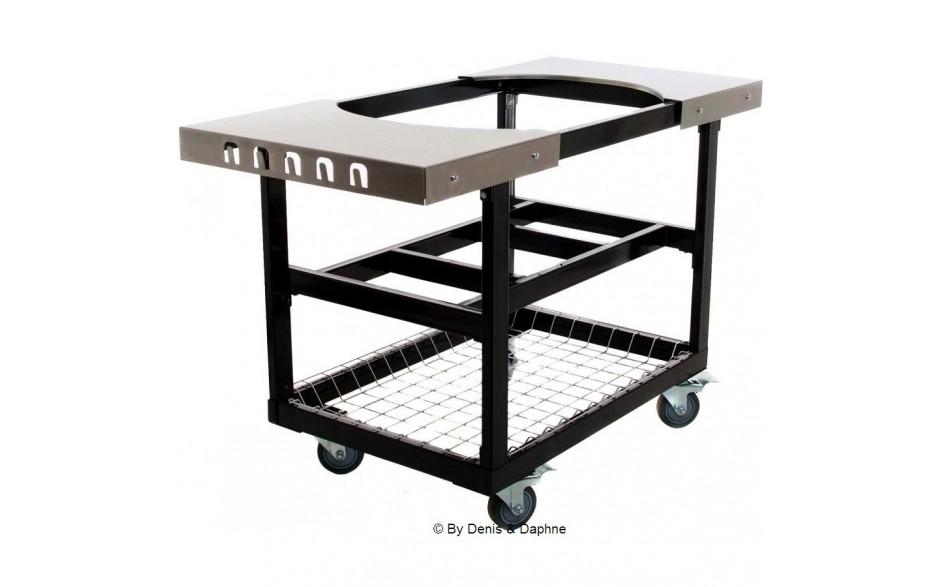 tafel-primo-staal-bydnd-gr.jpg
