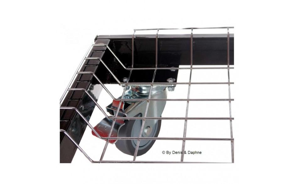 tafel-staal-detail-primo-bydnd-gr.jpg