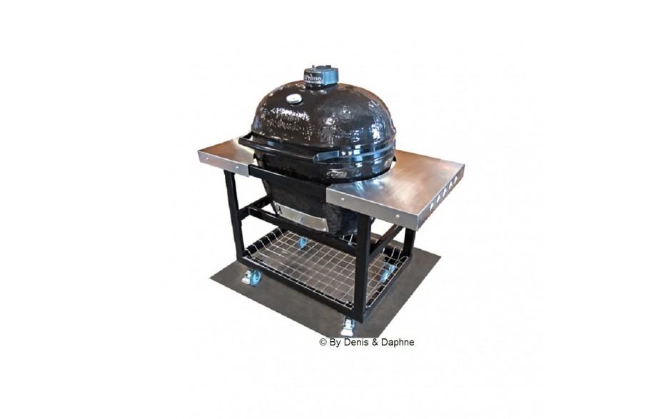 tafel-staal-ovaal-primo-bydnd-gr.jpg
