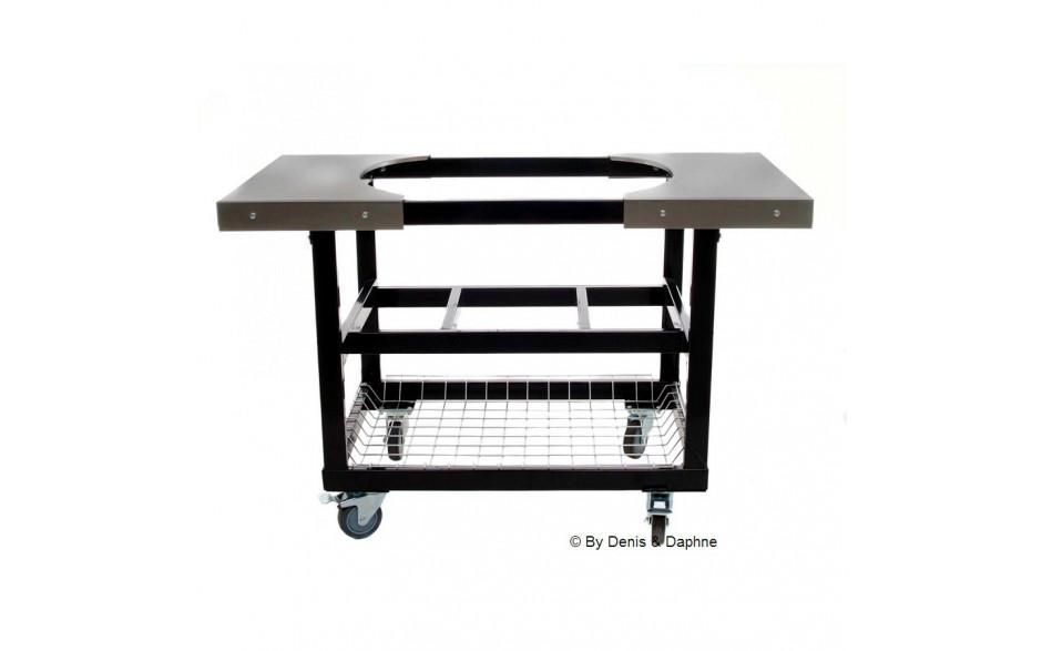 tafel-staal-primo-bydnd-gr.jpg