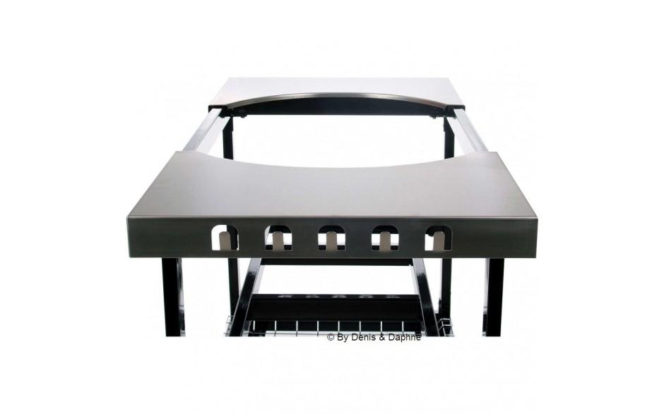 tafelblad-staal-primo-bydnd-gr.jpg