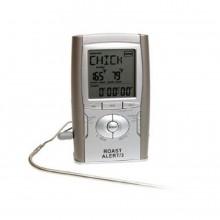 Maverick_ET-8_1_BBQ_thermometer_bydnd_L.jpg