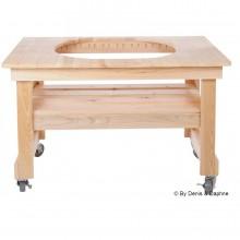 compact-cypres-tafel-XL-bydnd-gr.jpg