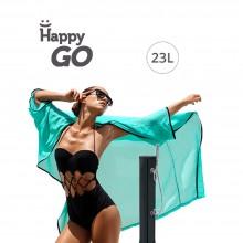 Happy-GO buitendouche H142